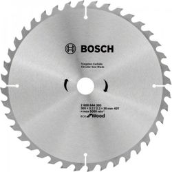 Disc de tăiere Bosch 2608644385