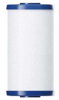 купить Картридж для проточных фильтров Aquaphor B510-12 в Кишинёве