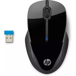 купить Мышь HP 250 (3FV67AA) в Кишинёве