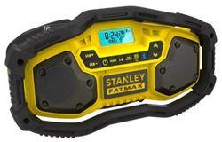купить Радиоприемник Stanley FMC770B-QW в Кишинёве