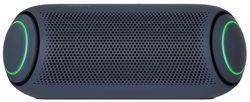 cumpără Boxă portativă Bluetooth LG PL5 în Chișinău