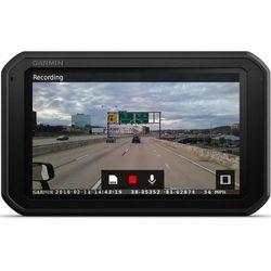 купить Навигационная система Garmin Camper 785 в Кишинёве