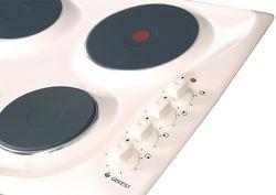 Электрическая панель Gefest СВН 3210 К81
