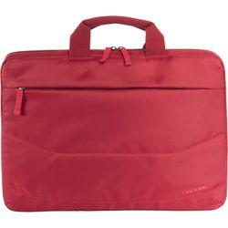 """купить Сумка для ноутбука Tucano B-Idea 15"""" Red в Кишинёве"""