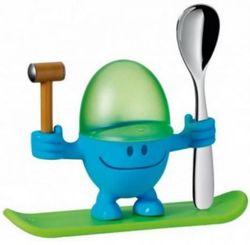 купить Посуда прочая WMF 616687620 Mcegg в Кишинёве