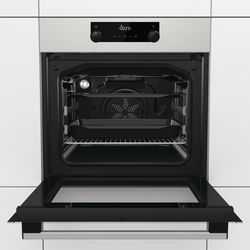 Электрический духовой шкаф Gorenje BO735E301X