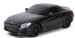 Rastar BMW Z4 New Version 1:24