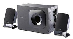 Edifier M1370BT (Bluetooth)