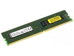 32GB DDR4- 2666MHz    Kingston ValueRAM, PC21300