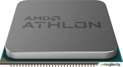 Процессор AMD Athlon 200GE 3.2GHz Tray