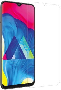 Защитное стекло Nillkin Samsung Galaxy M10