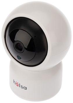 Camera cu IP Halsa HSL-S-101W