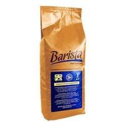 Кофе Barista Pro Crema 1000гр