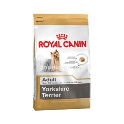 Royal Canin Yorkshire Terrier Adult 1.5 kg