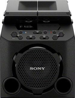 cumpără Giga sistem audio Sony GTKPG10 în Chișinău