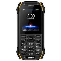купить Телефон мобильный Partner 38719 X05 Black в Кишинёве