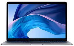 купить Ноутбук Apple MacBook Pro MUHP2ZP/A в Кишинёве