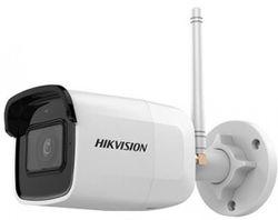 купить Камера наблюдения Hikvision DS-2CD2021G1-IDW1 в Кишинёве
