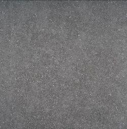 BELSTONE COAL 60x60 cm