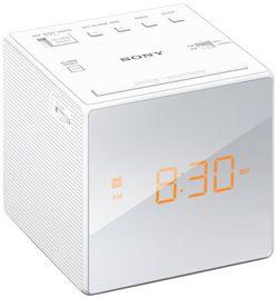 cumpără Ceas - deșteptător Sony ICFC1W în Chișinău