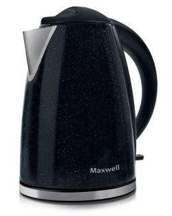 Электрочайник MAXWELL MW-1024