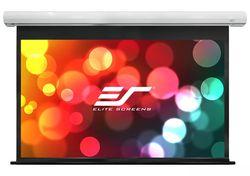 Экран для проектора Elite Screens SK84XHW-E24