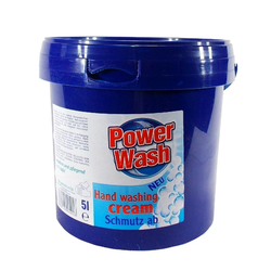 Sapun lichid 5 L Power Wash Clasic