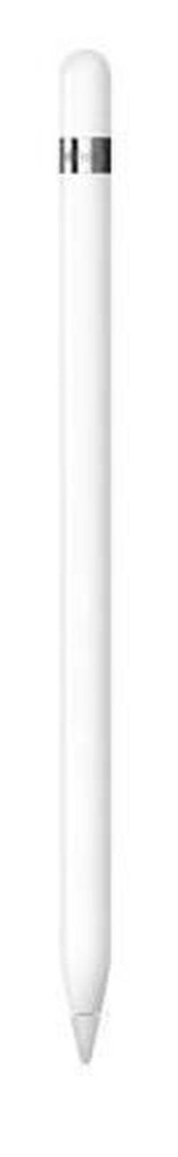 cumpără Accesoriu pentru aparat mobil Apple iPad Pro Pencil v1 White (MK0C2) în Chișinău