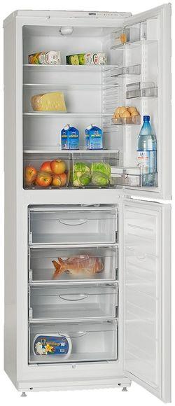 Холодильник Atlant XM 6023-102