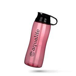 Sticla 750 ml TTZ Plastik 60885 (5507)