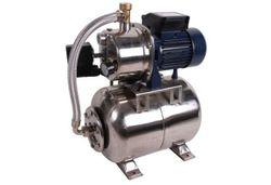 Hidrofor Neptun TJS100-A 750W Inox