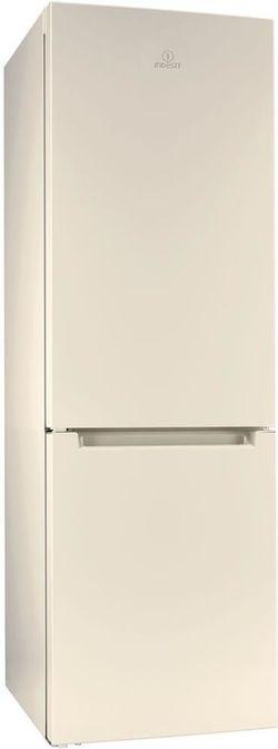 cumpără Frigider cu congelator jos Indesit DF4180E în Chișinău