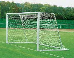 Plasa pentru fotbal  / 7.5х2.5х0.8х1.2 м / 2 mm / nr. 632 (2658)