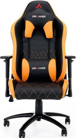 купить Gaming кресло UniGamer UNI-0007R9TG в Кишинёве