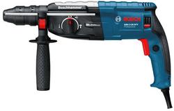 Ciocan rotopercutor Bosch GBH 2-28 DFV (0611267200)