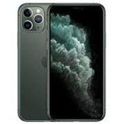iPhone 11 Pro Max,  512Gb Midnight Green MD