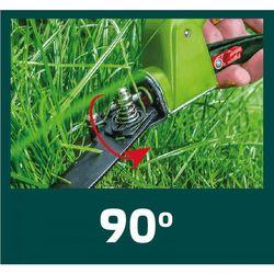 Ножницы садовые Verto 15G301