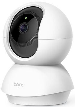 купить Камера наблюдения TP-Link Tapo C200 в Кишинёве