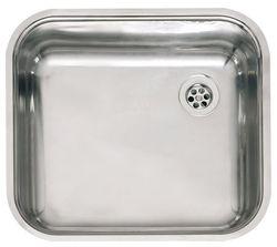 купить Мойка кухонная Reginox R14530 L18 4035 VP-CC в Кишинёве