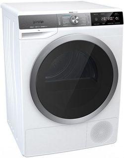 Dryer Gorenje DS 92 ILS -Made in EU //