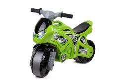 Motocicletă Tolocar 71.5х51х35 см