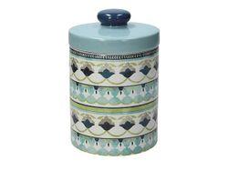 Recipient din ceramica Dolce Marrakec 600ml