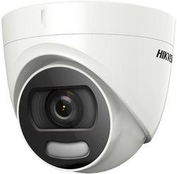 купить Камера наблюдения Hikvision DS-2CE72DFT-FC в Кишинёве