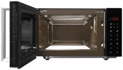 Микроволновая печь Hansa AMGF20E1GFBH