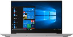 купить Ноутбук Lenovo IdeaPad S340-15IWL Platinum Grey (81N800QJRE) в Кишинёве
