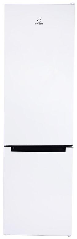 cumpără Frigider cu congelator jos Indesit DS3201W în Chișinău