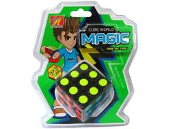 Cub Rubic magic