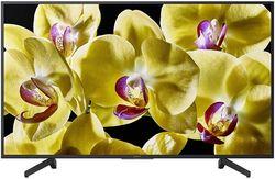 """купить Телевизор LED 55"""" Smart Sony KD55XG8096BAEP в Кишинёве"""