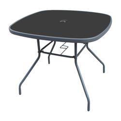 Mеталлический стол FARO