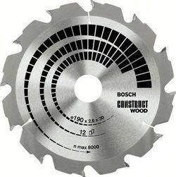 Disc de tăiere Bosch 2608640635